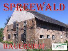 Bauernhof in Kleinmachnow