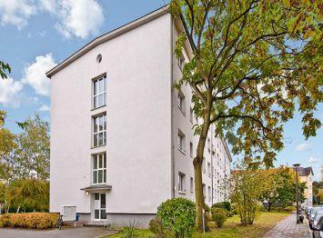 Wohnung in Berlin  - Grünau