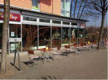 Ladenlokal in Emmendingen  - Emmendingen