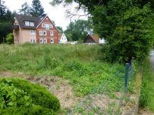 Wohngrundstück in Kalletal  - Asendorf