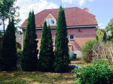 Reihenendhaus in Bad Schwartau