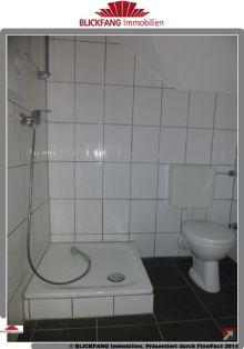 Wohnung in Lippstadt  - Eickelborn