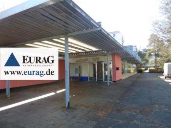 Einzelhandelsladen in Nürnberg  - Langwasser