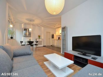 Wohnung in Sindelfingen  - Nord