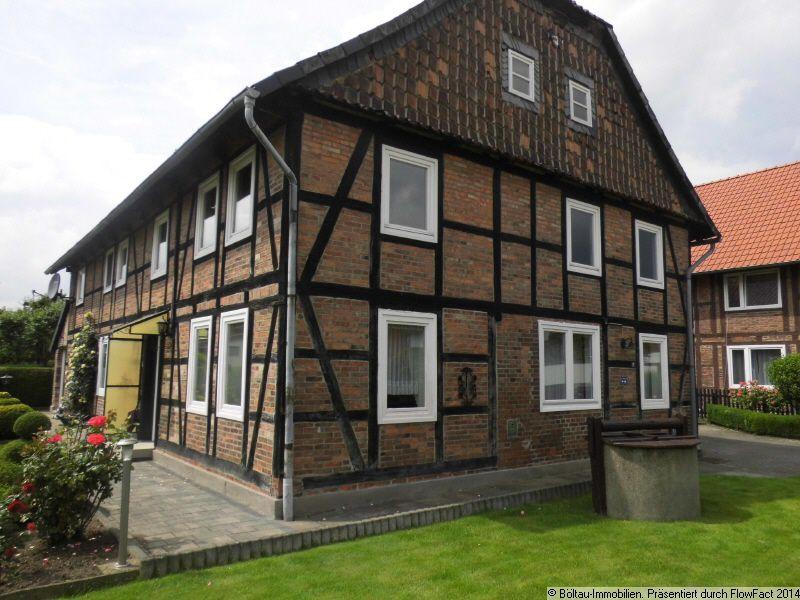 Wohnung mieten in peine immobilien auf unserer for Immobiliensuche privat