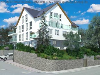 Penthouse in 							Walluf