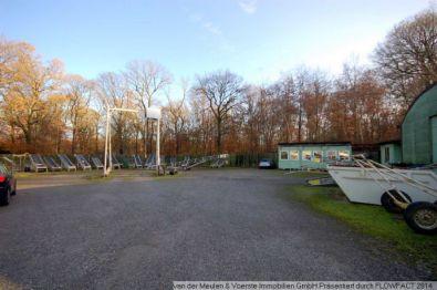 Besondere Immobilie in Essen  - Rüttenscheid