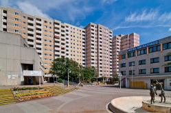 Wohnung in Schwalbach