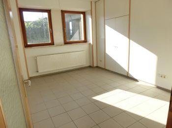 Erdgeschosswohnung in Budenheim