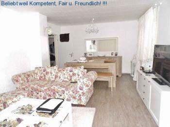 Etagenwohnung in Ostercappeln  - Ostercappeln