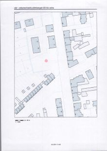 Wohngrundstück in Oer-Erkenschwick  - Groß-Erkenschwick