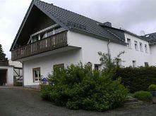 Doppelhaushälfte in Wipperfürth  - Kreuzberg