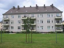 Erdgeschosswohnung in Celle  - Neuenhäusen