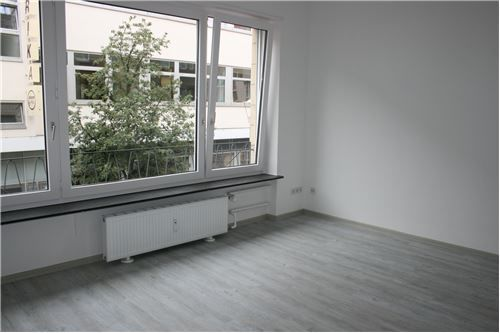 immobilien in kaiserslautern immobilien auf unserer immobiliensuche auf. Black Bedroom Furniture Sets. Home Design Ideas