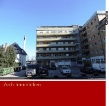 Penthouse in 							Bad Schwartau