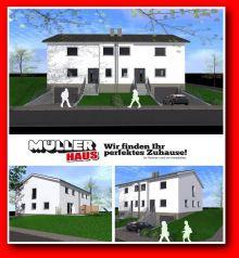 Doppelhaushälfte in Dillingen  - Diefflen