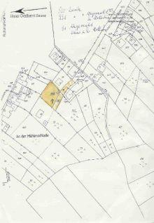 Sonstiges Grundstück in Altena  - Altena