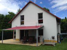 Einfamilienhaus in Schliengen  - Schliengen