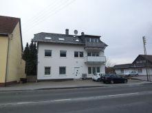 Etagenwohnung in Hemer  - Deilinghofen