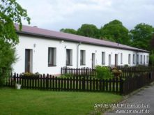 Erdgeschosswohnung in Herzberg  - Woeten