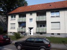 Erdgeschosswohnung in Ahlen  - Innenstadt