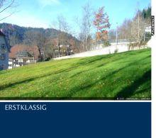 Sonstiges Grundstück in Bad Liebenzell  - Bad Liebenzell