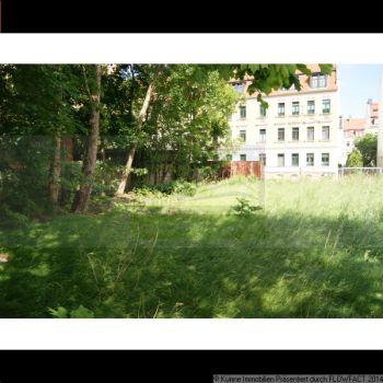 Wohngrundstück in Leipzig  - Altlindenau