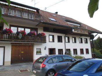 Wohnung in Waldshut-Tiengen  - Indlekofen