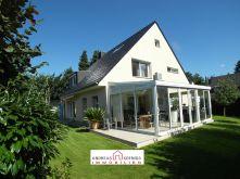 Einfamilienhaus in Meerbusch  - Strümp