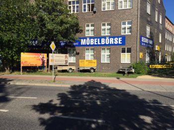 Einzelhandelsladen in Teltow  - Teltow