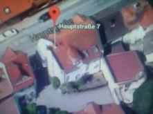 Etagenwohnung in Altlußheim