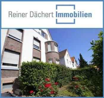 Wohnung in Mühltal  - Nieder-Ramstadt