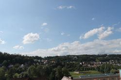 Etagenwohnung in Heidenheim  - Innenstadt