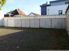 Besondere Immobilie in Nordenham  - Nordenham
