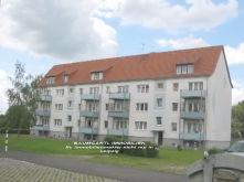 Dachgeschosswohnung in Rackwitz  - Zschortau