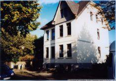 Etagenwohnung in Nordenham  - Nordenham