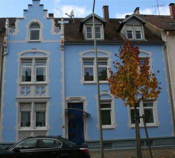 Wohnung in Karlsruhe  - Daxlanden