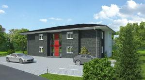 Wohnung in Weyhe  - Erichshof