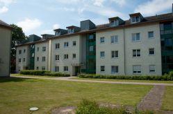 Wohnung in Stralsund  - Andershof