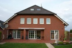 Mehrfamilienhaus in Lübbecke  - Lübbecke