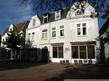 Besondere Immobilie in Nordenham  - Abbehausen