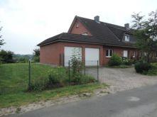Doppelhaushälfte in Seevetal  - Lindhorst