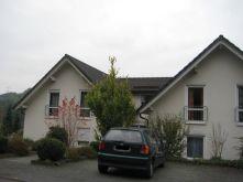 Dachgeschosswohnung in Wiehl  - Dreisbach