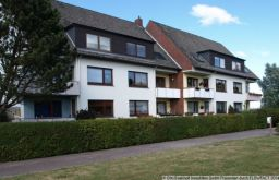 Besondere Immobilie in Nordenham  - Blexen