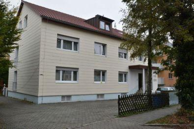 Wohnung in Gröbenzell