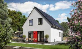 Einfamilienhaus in Stralsund  - Andershof