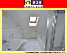 Dachgeschosswohnung in Bad König  - Bad König