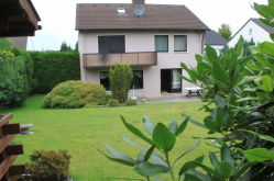 Zweifamilienhaus in Dortmund  - Benninghofen-Loh