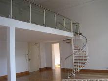 Erdgeschosswohnung in Wiesbaden  - Sonnenberg