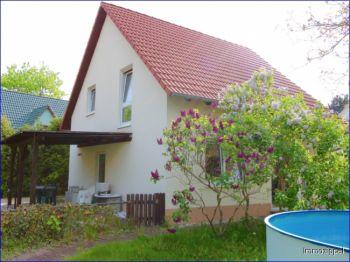 Einfamilienhaus in Berlin  - Altglienicke